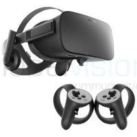 GV-Oculus-Rift
