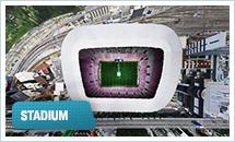 stadiym_en