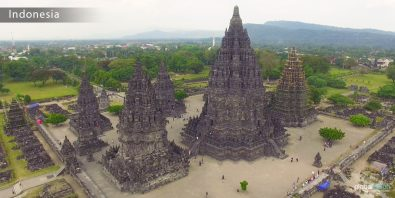 indonesia-1000x500px