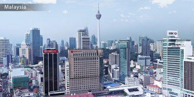 malaysia-1000x500px