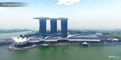 singapore-3-1000x500px