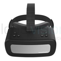 GV-all-in-headset