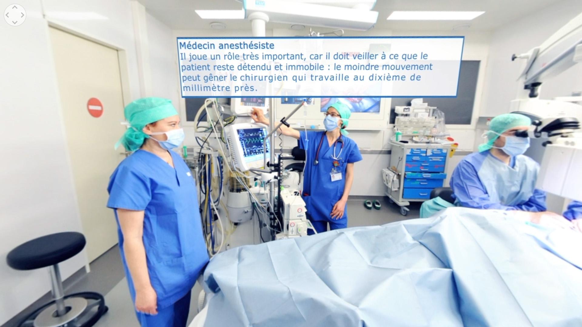 chirurgien anesthesiste salaire Un chirurgien gagne entre 3 594 € bruts et 32 049 € bruts par mois en france, soit un salaire moyen de 17 822 € bruts par mois, avant paiement des charges et impôts qui représentent.