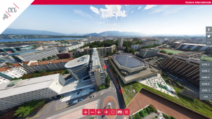 tour virtuel 360 cicg geneva