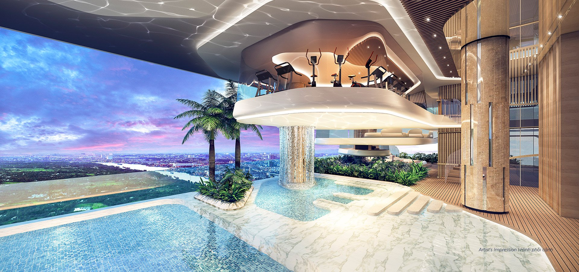 360-image-CGI-perspective-swimming pool
