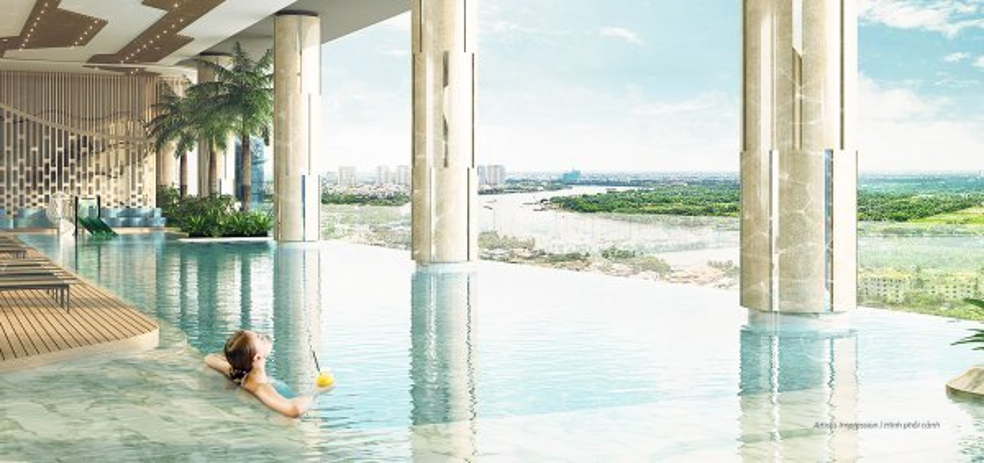 360-image-CGI-perspective-swimming-pool