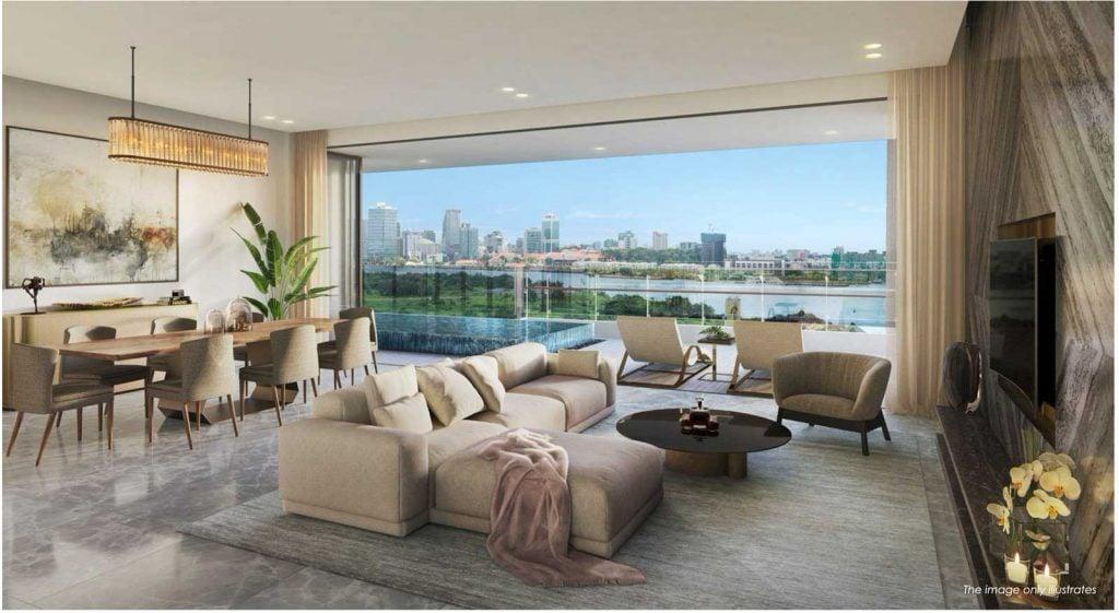 CGI-360-living-room-design