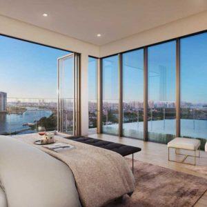 CGI-360-bedroom-design