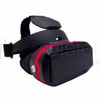 AIO VR headset