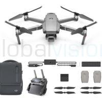 drone-dji-mavic-2-fullset