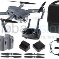 drone-dji-mavic-pro-fullset
