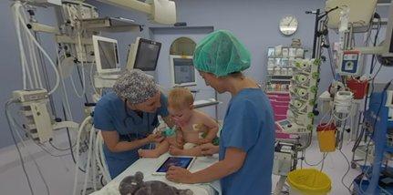 360-medical-video-pediatric-surger