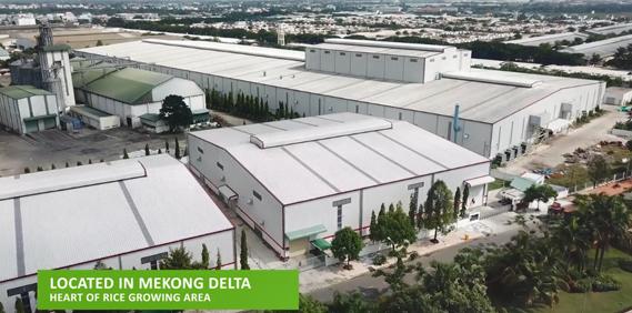 360° VR Factory Visit