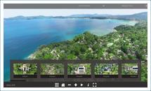 amanpuri resort-360-virtual-tour