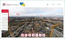 HKD-geomatique-visite-virtuelle