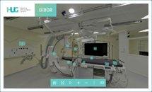 hug-gibor-360-virtual-tour-web-VR