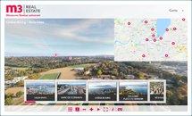 m3-real-estate-web-VR